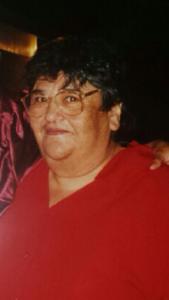 Rafela C. Salinas