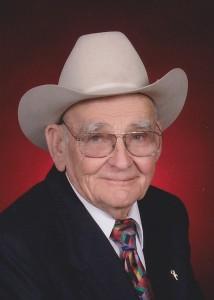 John Henry Davidson, Jr Obit Pic