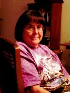 Linda Kay Jaeger