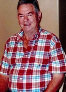 Charles E. Johnson, Jr. Obit Pic
