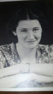 Eunice Schroller