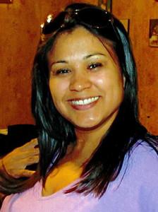 Ramona DeLeon Obit Pic