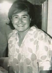 Emma Villanueva