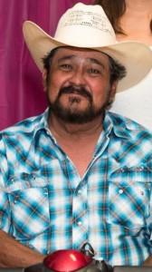 Carlos Basaldu obit pic