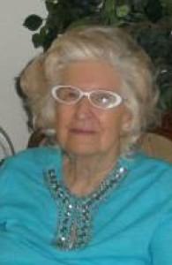Maxine Linder Obit Pic