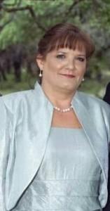 Debbie Riley obit pic