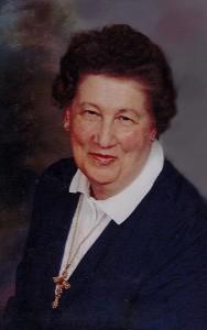 Mildred Kanak Obit Pic