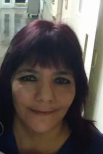 JoAnn DeLosSantos Tejada obit pic